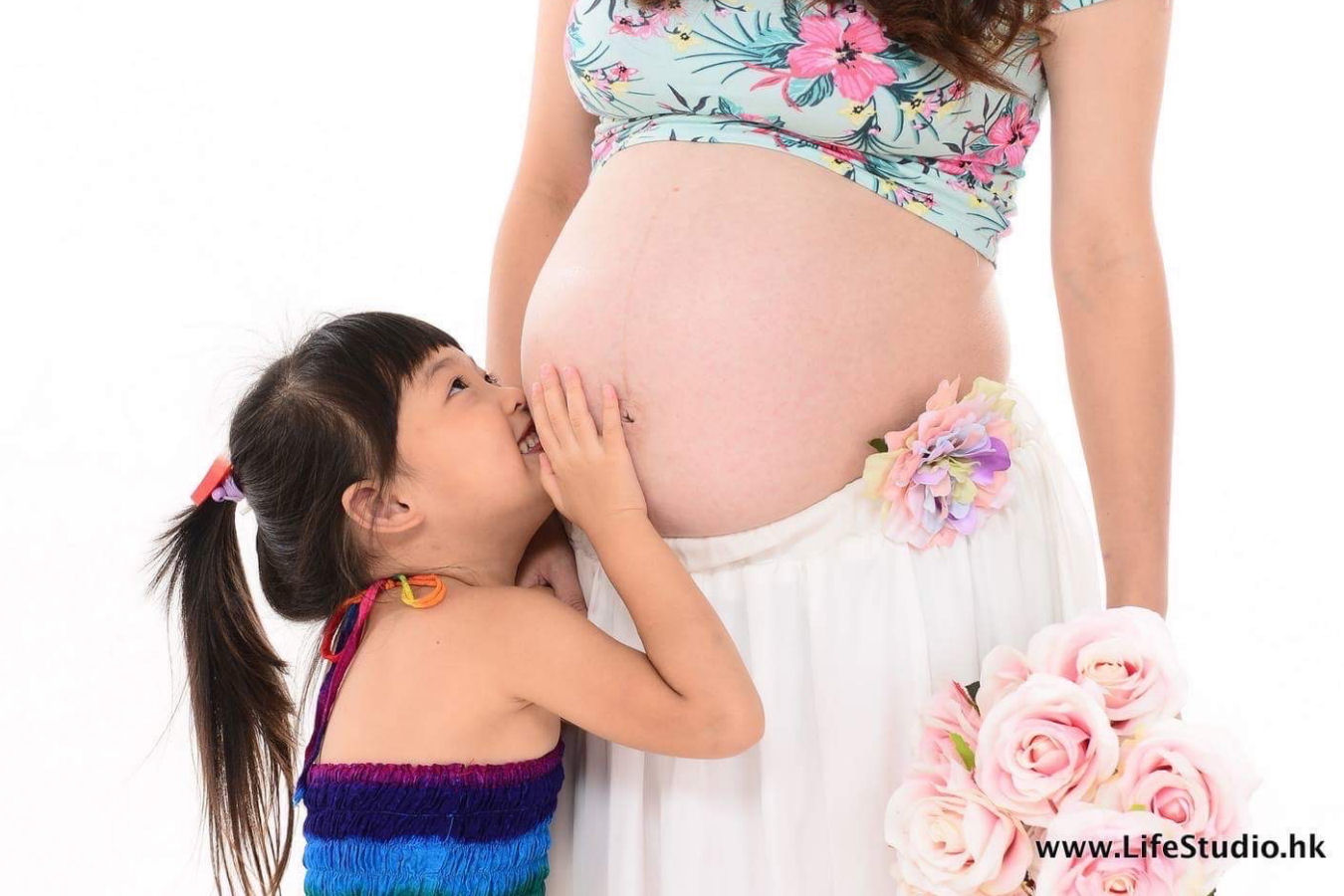 Pregnancy & New Born